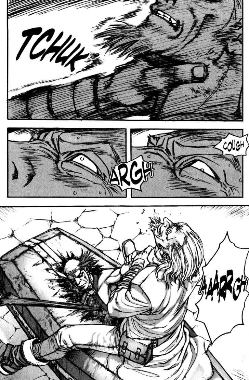 Chunchu 9 Page 3