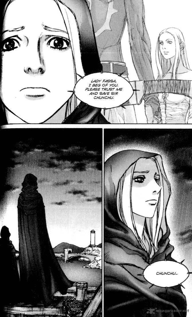 Chunchu 27 Page 2