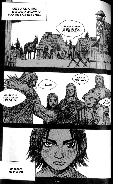 Chunchu 37.5 Page 2