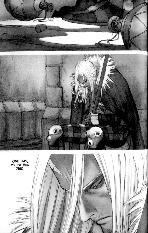 Chunchu 39 Page 2