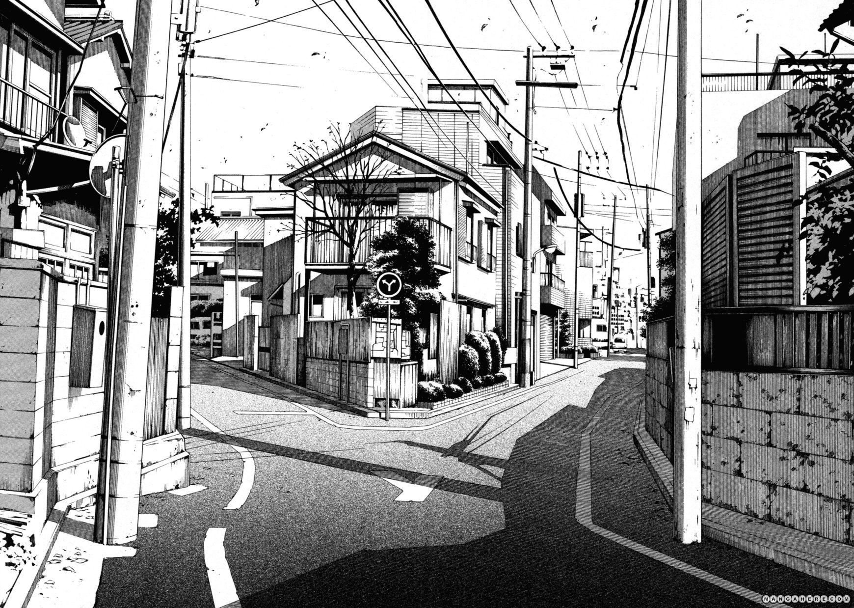 Aki-Sora 30 Page 2