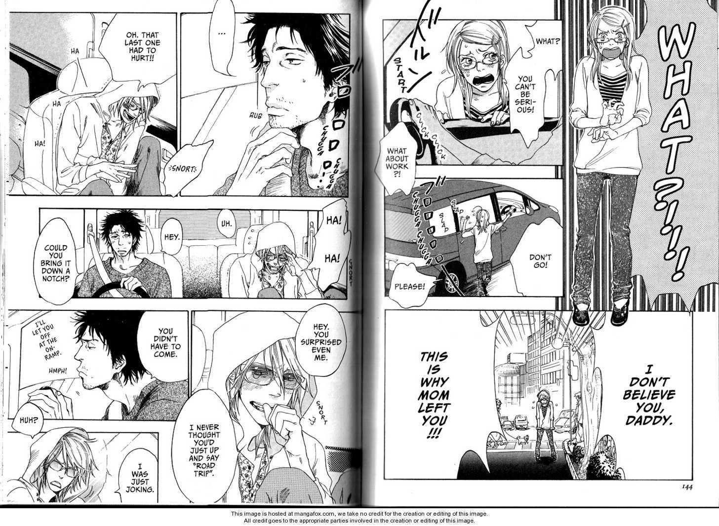 Sugar Milk 6 Page 2