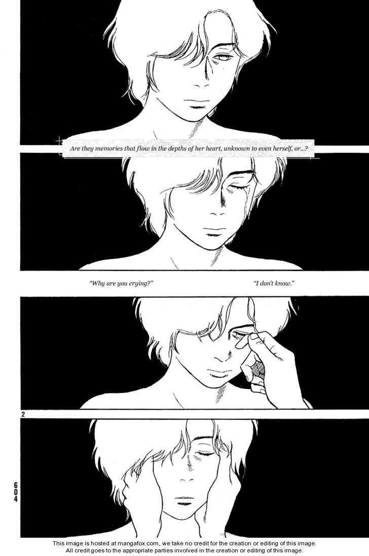Undercurrent 6 Page 2