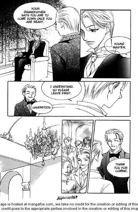 Cinderella Fella 12.2 Page 1