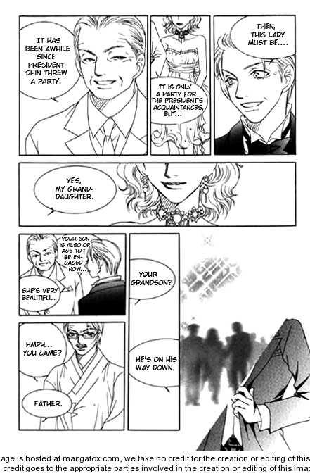 Cinderella Fella 12.2 Page 2