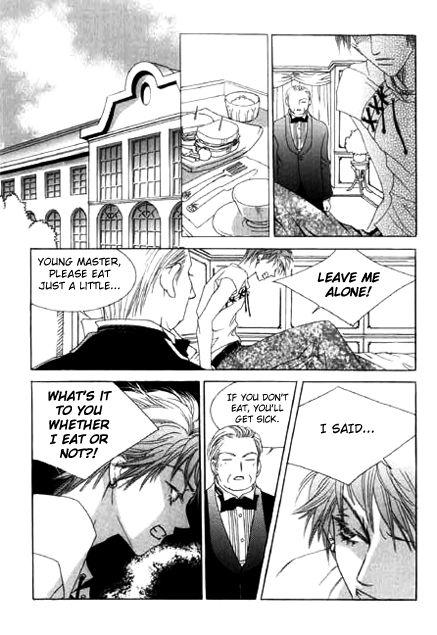 Cinderella Fella 17 Page 2