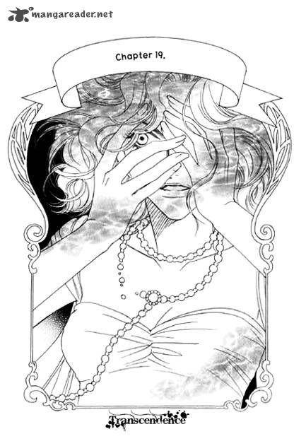 Cinderella Fella 19 Page 2