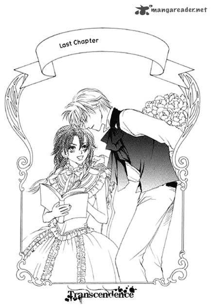 Cinderella Fella 20 Page 2