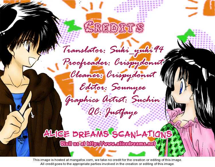 Happy Ice Cream! 2 Page 3