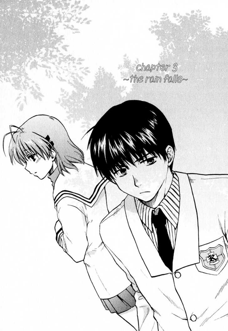 Clannad 3 Page 2