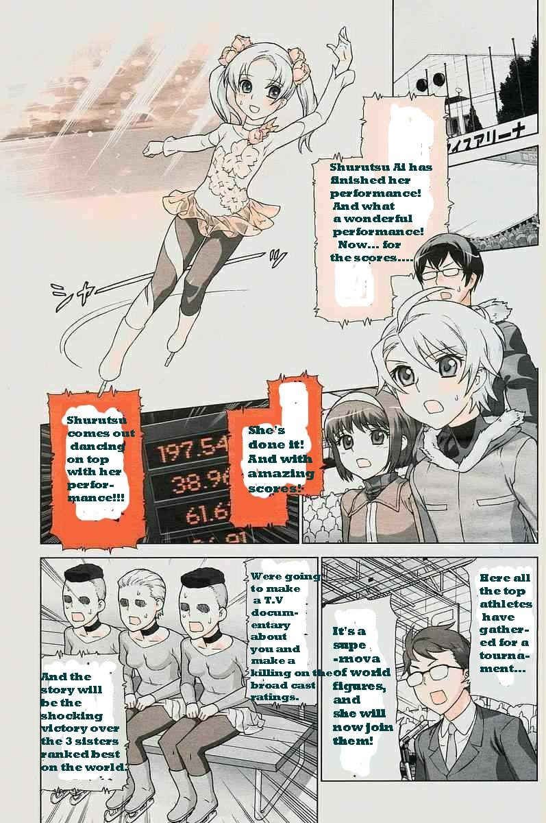 Brocken Blood 15 Page 2