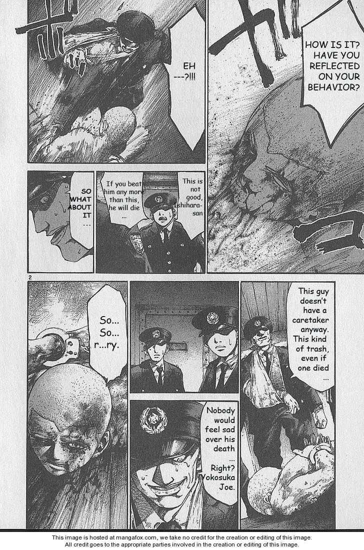 Rainbow 6 Page 2