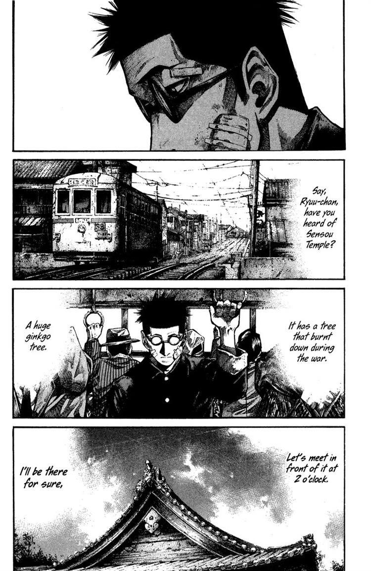 Rainbow 90 Page 3