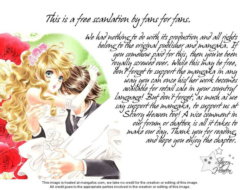 Zenbu Shiritai 2 Page 3