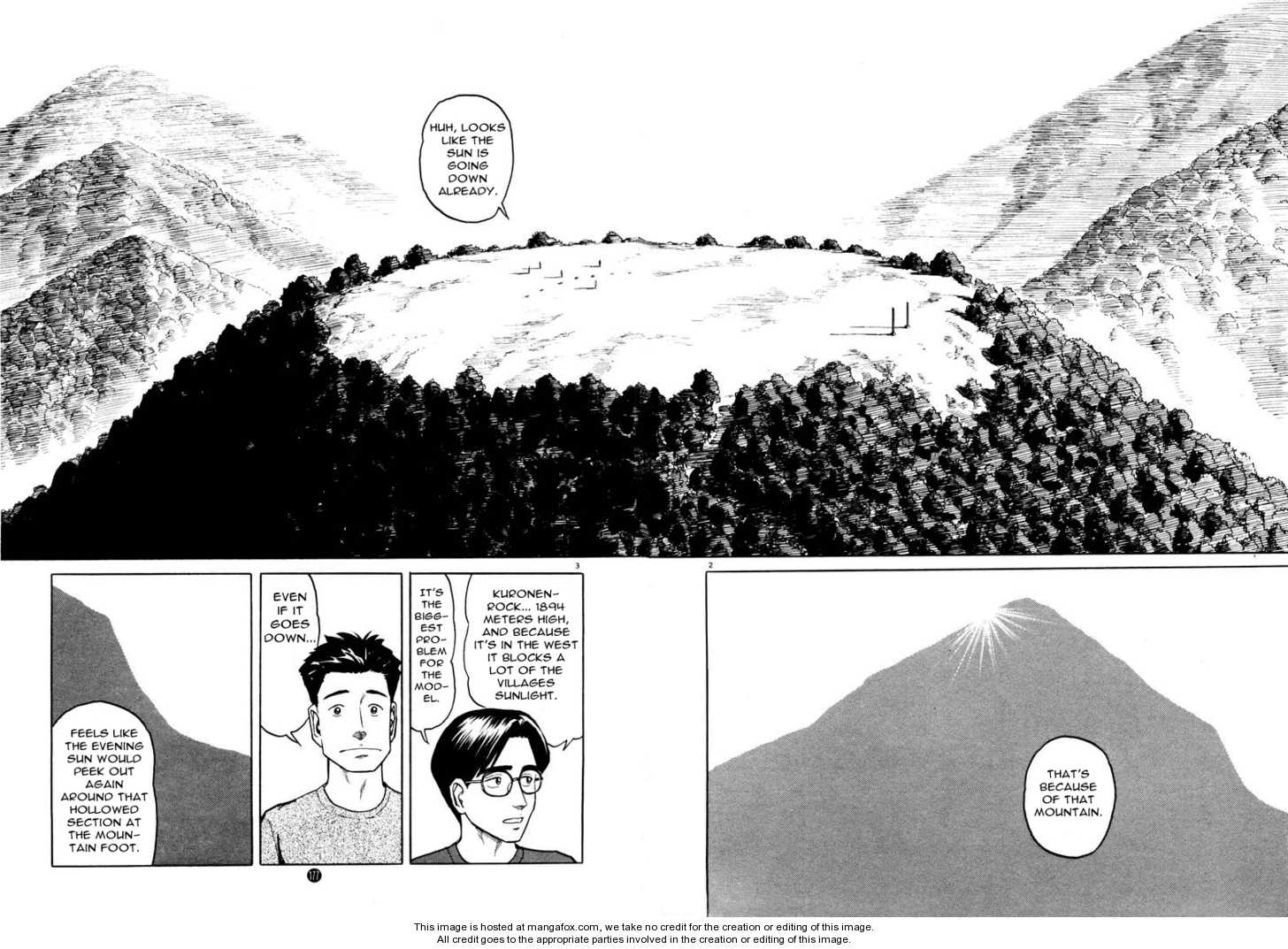 Tanabata no Kuni 7 Page 2