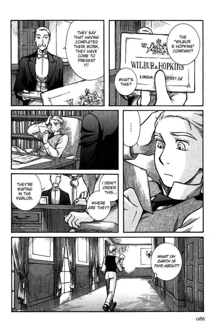 Emma 4 Page 4