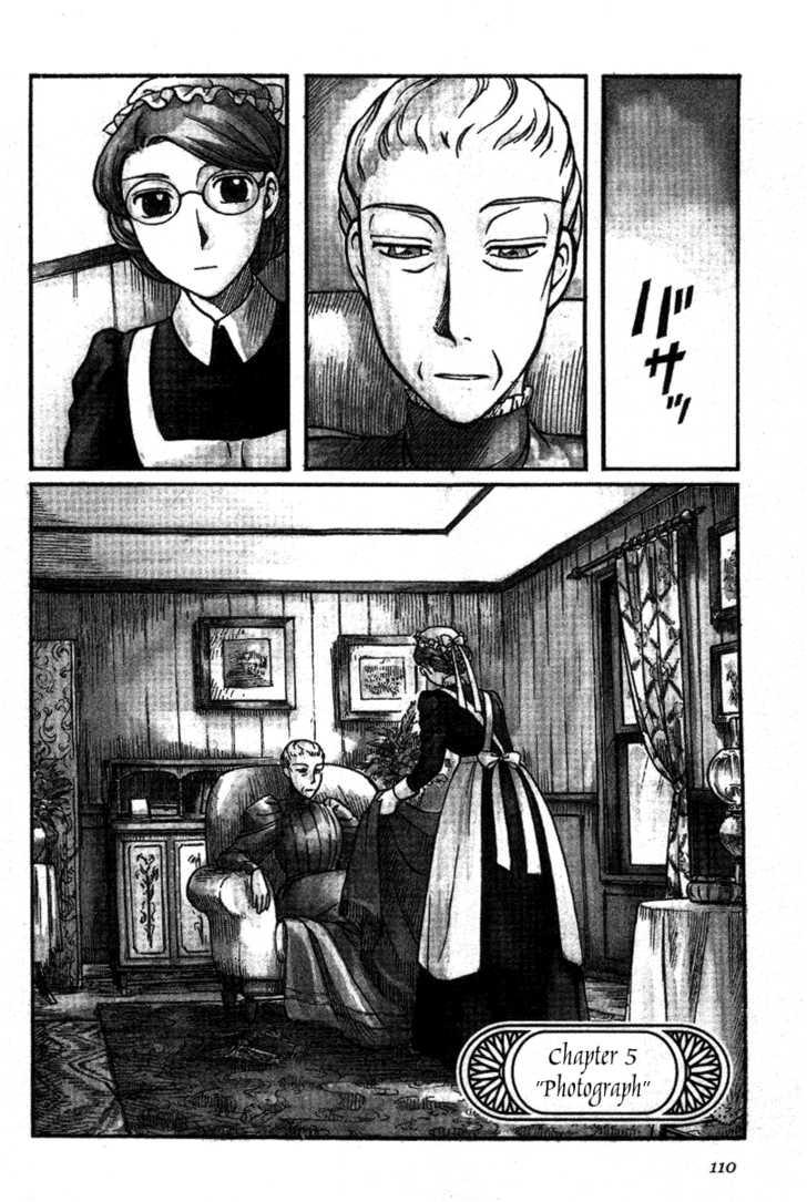 Emma 5 Page 2
