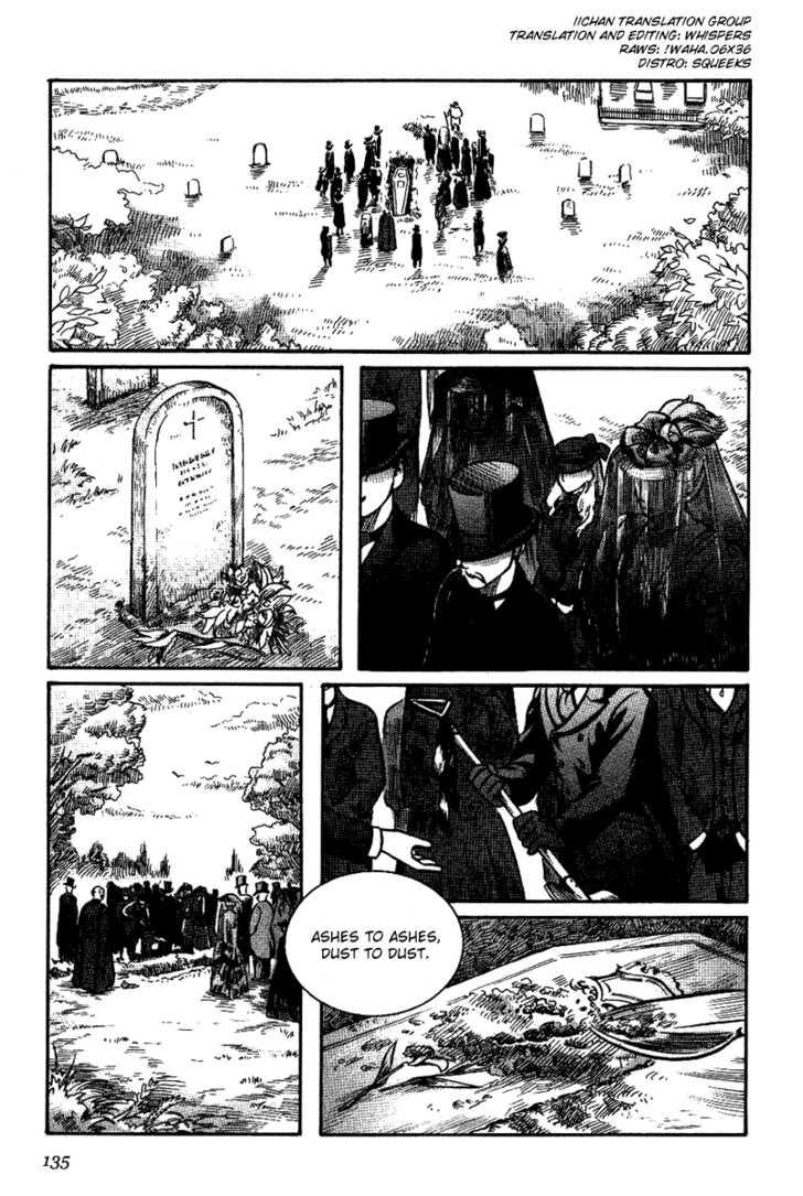 Emma 6 Page 1