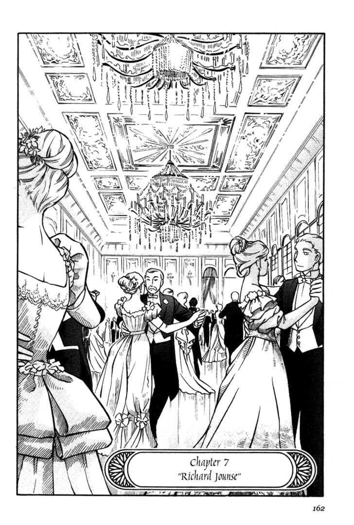 Emma 7 Page 2