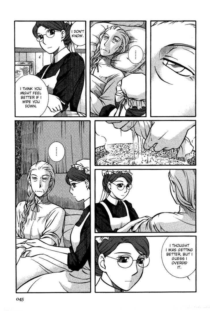 Emma 9 Page 3