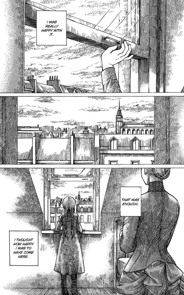 Emma 10 Page 3