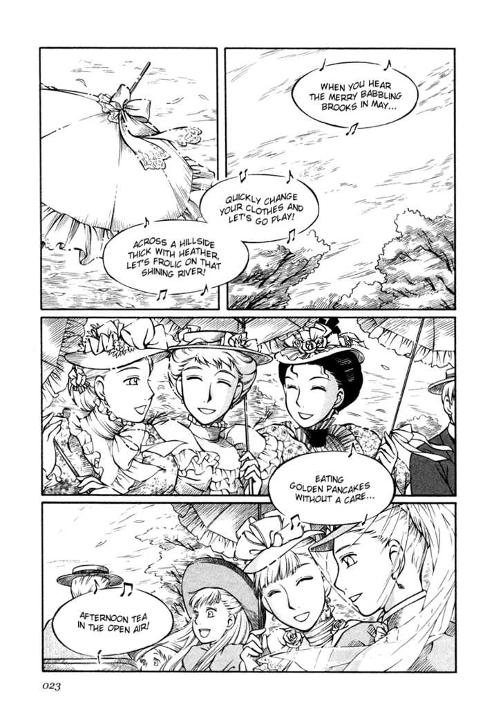 Emma 16 Page 1