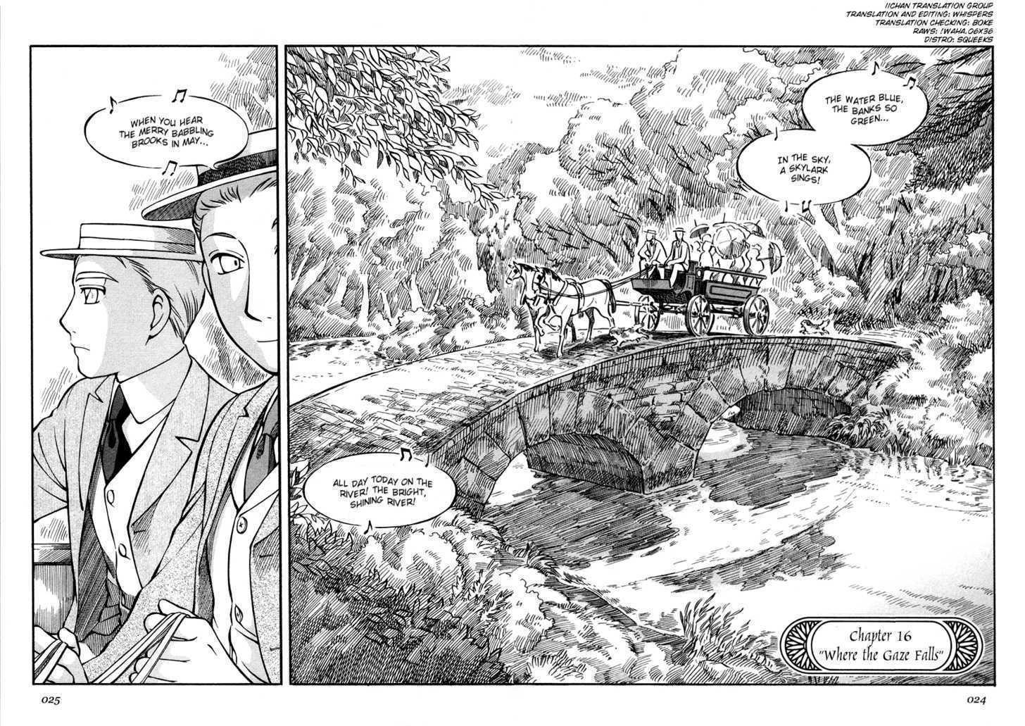 Emma 16 Page 2