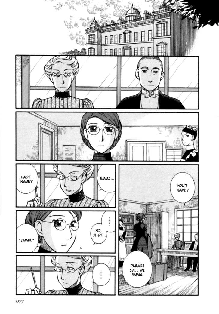 Emma 18 Page 3