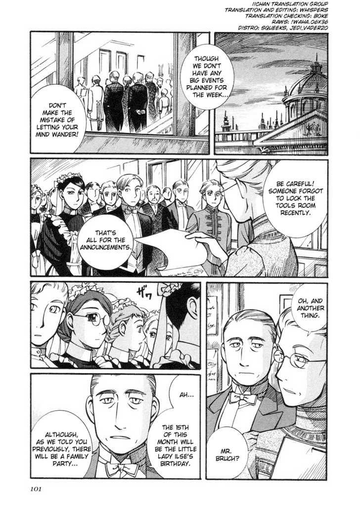 Emma 19 Page 1