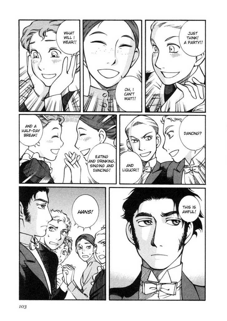 Emma 19 Page 3