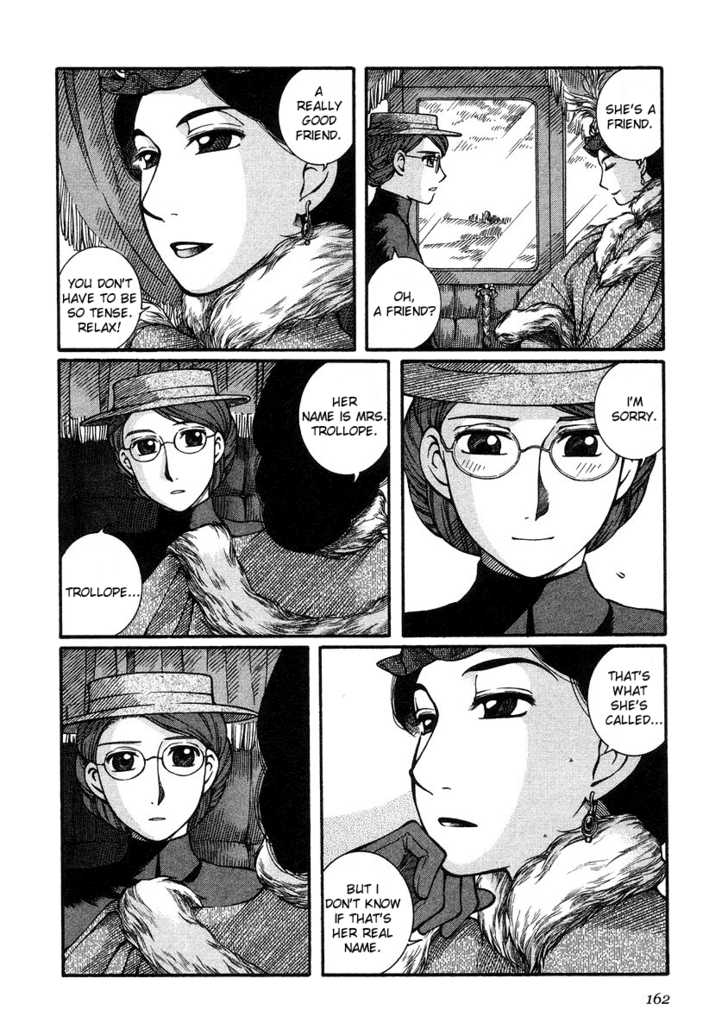Emma 21 Page 2