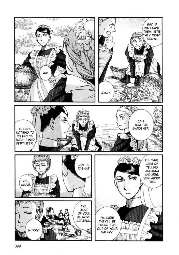 Emma 26 Page 2