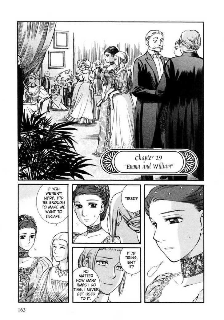 Emma 29 Page 1