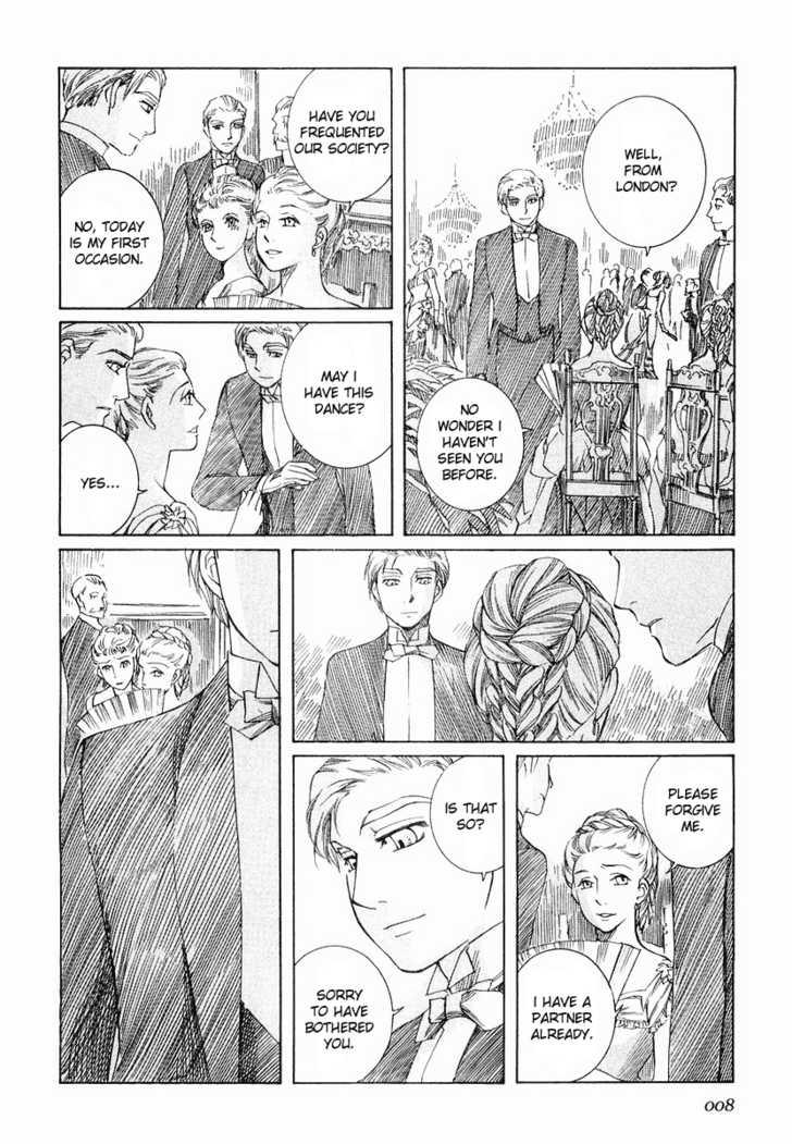Emma 30 Page 4