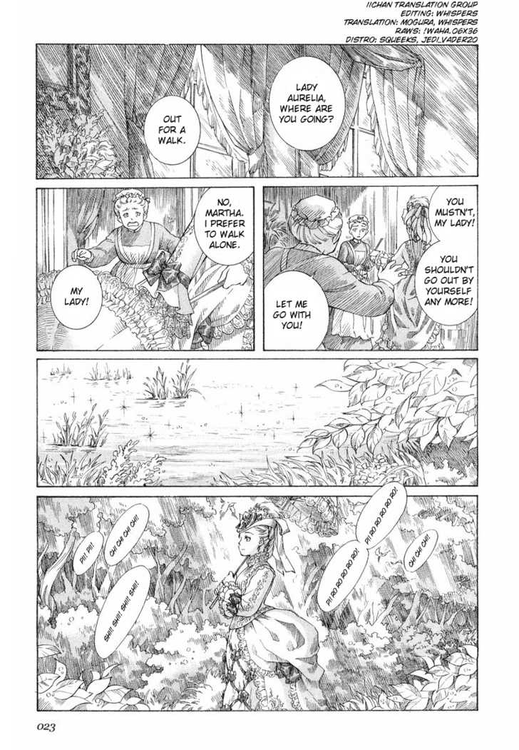Emma 31 Page 1