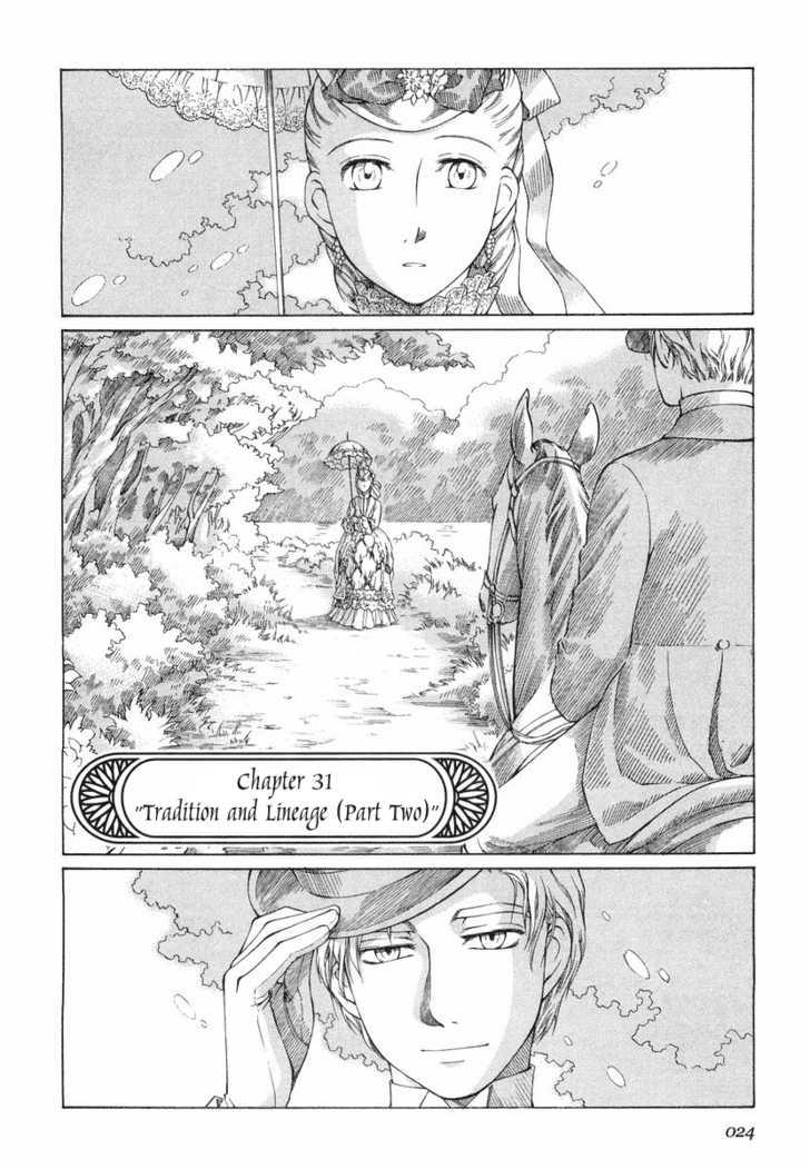 Emma 31 Page 2