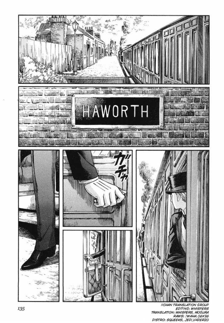 Emma 35 Page 1