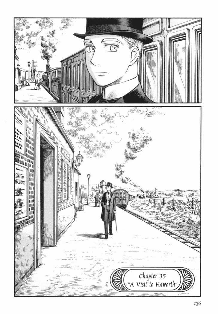 Emma 35 Page 2