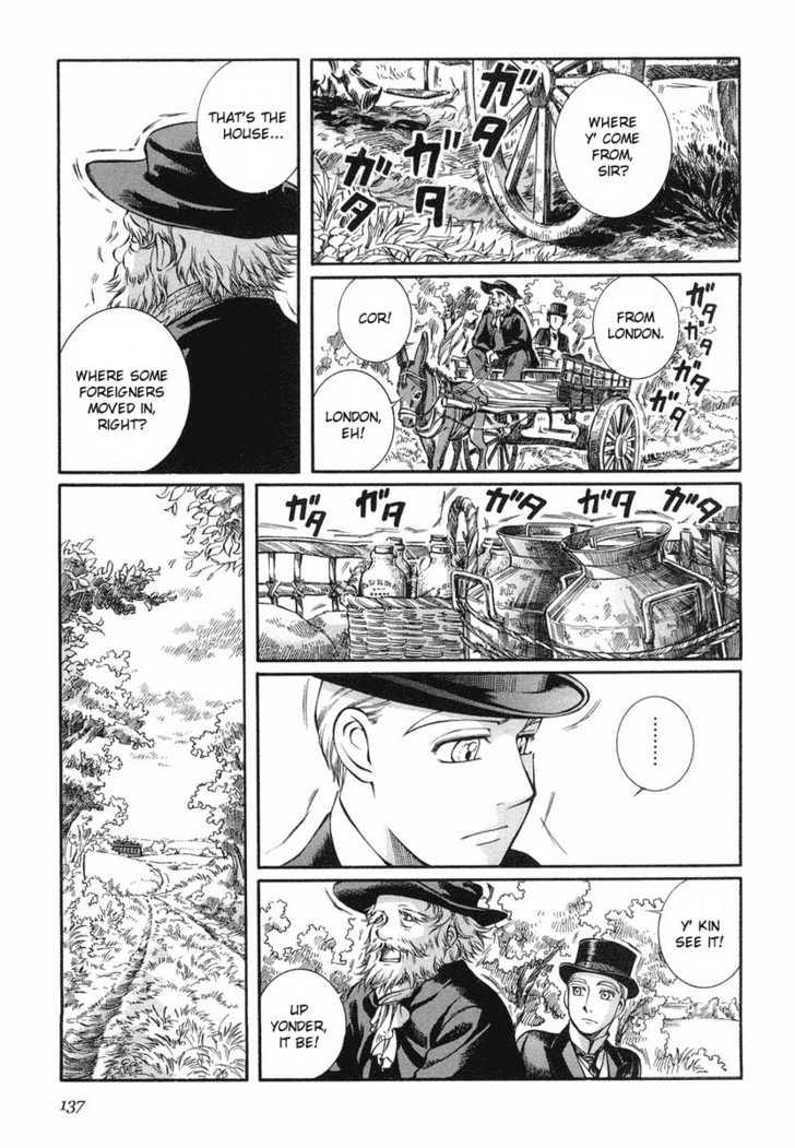 Emma 35 Page 3