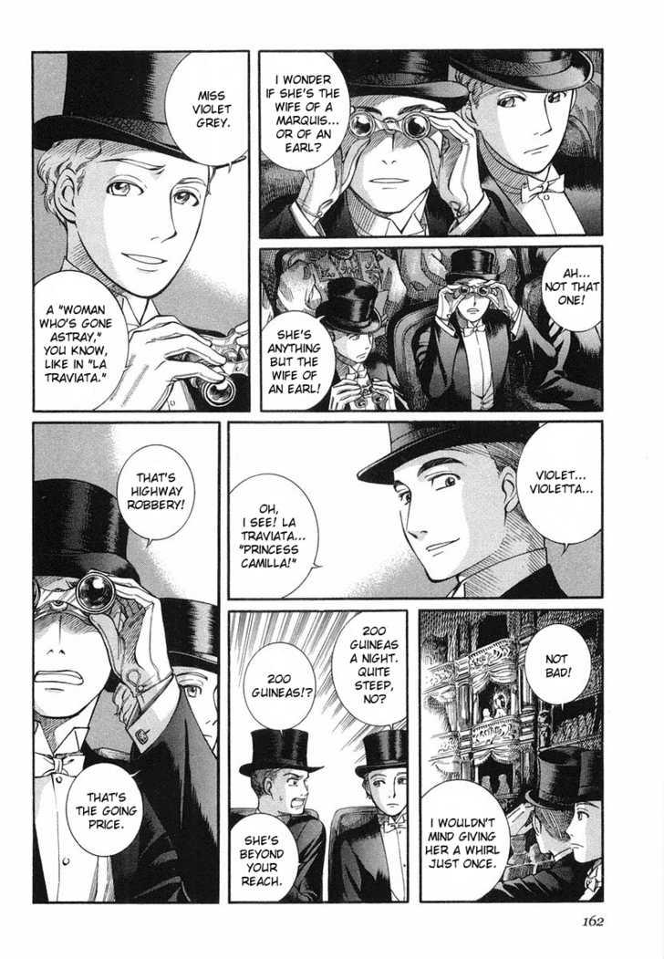 Emma 36 Page 2