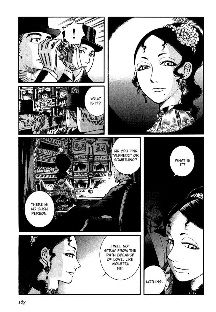 Emma 36 Page 3