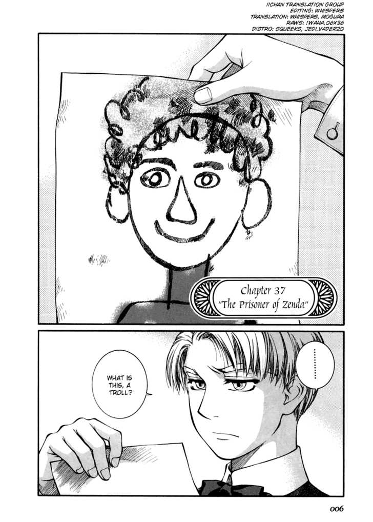 Emma 37 Page 2