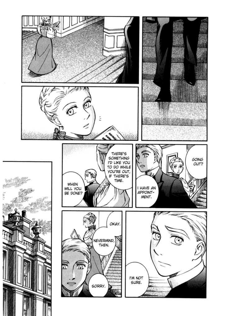 Emma 38 Page 3