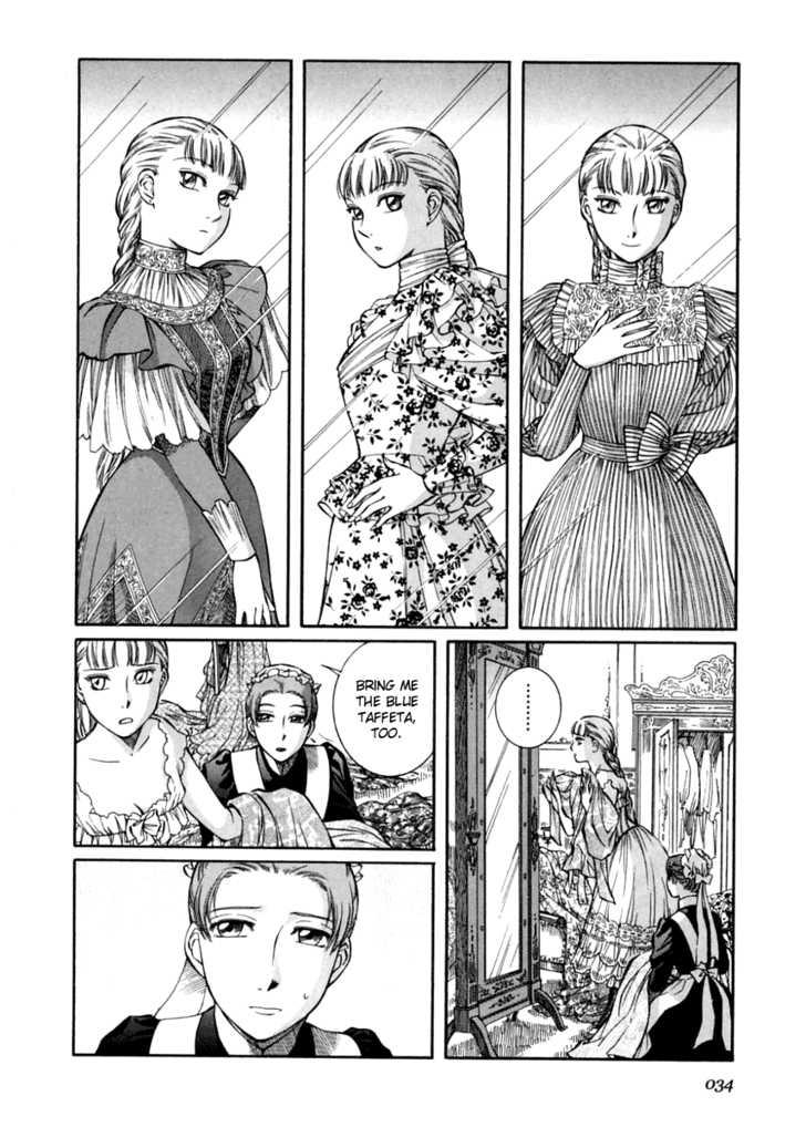 Emma 38 Page 4