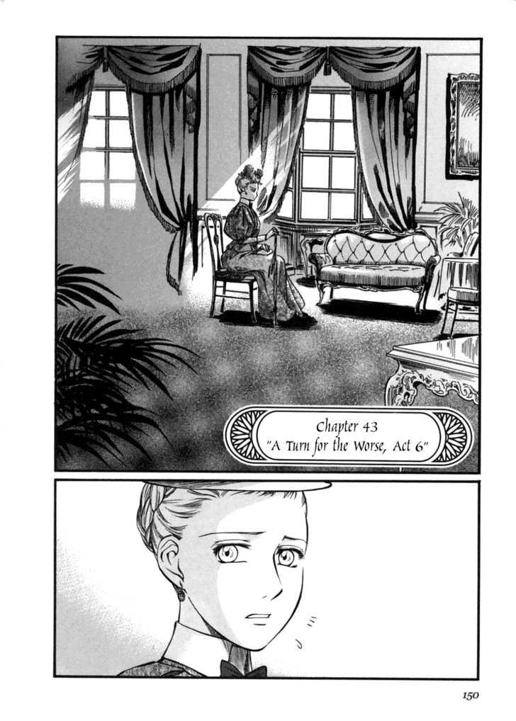 Emma 43 Page 2