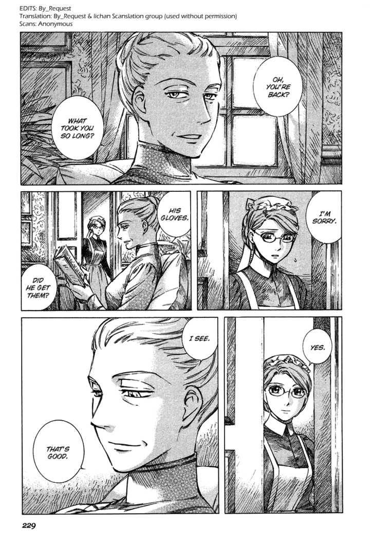 Emma 52 Page 2