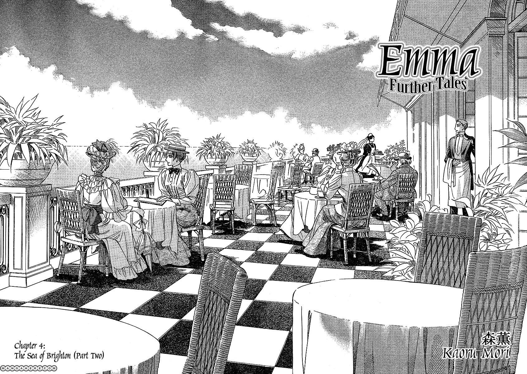 Emma 56 Page 2