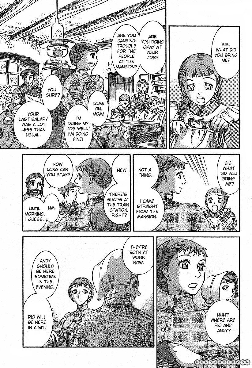 Emma 58 Page 3