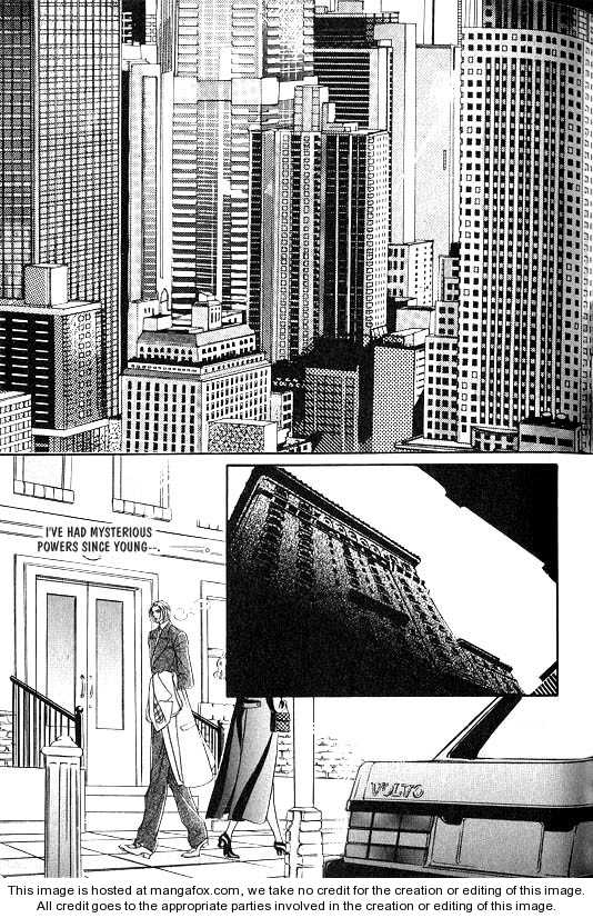 White Brand 5 Page 4