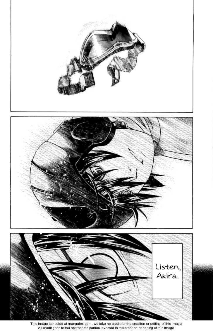 Nononono 8 Page 2